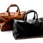 Weekender kotid