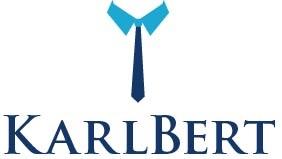 KarlBert