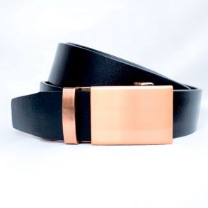 must_rose_gold